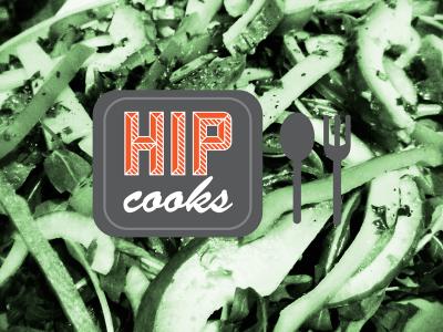 Hip Cooks