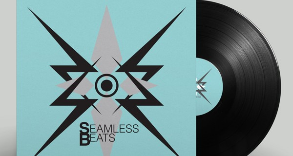 Seamless Beats