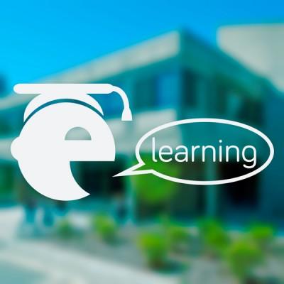 EDCC eLearning Rebranding