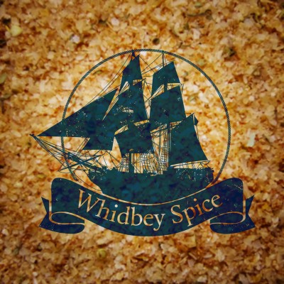 Whidbey Spice