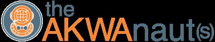 The AKWAnaut(s)